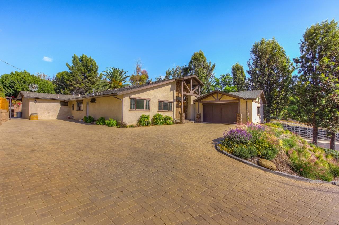 seven gables real estate - HD1280×851